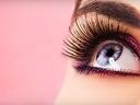 Удължаване и сгъстяване на мигли косъм по косъм за 45,90 лв от салон за красота TEDI STYLE
