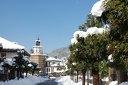 Зимна почивка в Трявна! 2 или 3 нощувки със закуски и вечери от 59.90лв, в Комплекс Хармония