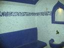 СКИ почивка в Добринище! 2 или 5 нощувки, закуски, вечери, сауна и парна баня от 64лв, в Старата Тонина къща