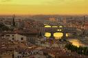5-дневна екскурзия до Тоскана! 4 нощувки, закуски в хотел 3* + самолетен билет за 811лв, КОСМОПОЛИТЪН ТРАВЪЛ