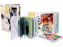 50 бр. цветни снимки формат 10/15см. на мат или гланц, фотохартия Fuji за 9,95лв!