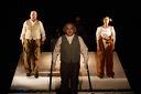 """Гледайте """"Човекът, който искаше"""" в Малък градски театър """"Зад канала"""" на 12 или на 26 януари от 19:00ч. за 10лв"""