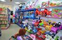 Frutti Frutti - Детска игра Шейкър с плодове за 27.90лв, от Магазини за детски играчки Raya Toys