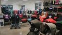 Детски ролери 2 в 1 за пързаляне в открити и закрити пространства на ТОП цена 79лв, от Raya Toys