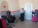 UV гел или Акригел върху естествени нокти + лак O.P.I и декорации по избор от 10.99лв, EleganZa Beauty Studio