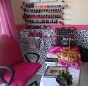 Класически маникюр с лак OPI или Маникюр с Shellac + декорации по избор от 4.99лв, от EleganZa Beauty Studio