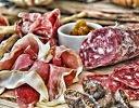 Фестивал на Пегланата Колбасица в Пирот! Нощувка със закуска и транспорт - за 73лв, от Дениз Травел