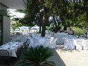 4-дневна екскурзия през Май в Халкидики! 3 нощувки, закуски, вечери и транспорт - за 255лв, от ТЕСКО ГРУП