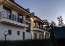 СПА почивка в Пловдив! Нощувка, закуска, обяд и вечеря + сауна и парна баня от 24.45лв, в Комплекс Острова***