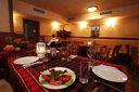 Зимна СПА почивка в Банско! Нощувка със закуска и вечеря + СПА пакет само за 34 лв, от Florimont Casa