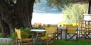 Великден на о. Лефкада! 3 нощувки, закуски, вечери и транспорт - за 245лв, от ТА Еко Тур Къмпани