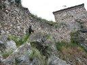 Двудневна екскурзия до Ниш, Пирот и Суковски манастир! Нощувка и закуска + транспорт за 65лв, от ВИП Турс ЕООД