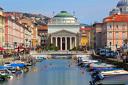 Екскурзия до Италия + посещение на шопинг център! 4 нощувки със закуски и транспорт за 388лв, от ВИП ТУРС