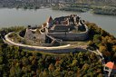 Екскурзия до Будапеща с възможност за посещение на Виена и Сентендре! 2 нощувки, закуски и транспорт за 145лв