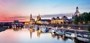 3-дневна екскурзия до Сърбия! 2 нощувки със закуски в хотел 4* + транспорт само за 219лв, от ВЕНИ ТРАВЕЛ