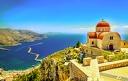 На море в Гърция, о.Корфу! 3 нощувки на база All inclusive в Mareblue Beach Resort 4* + басейн за 229лв