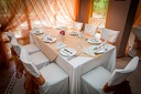 СПА почивка край Троян! Нощувка със закуска и вечеря + басейн и СПА на цени от 41лв, от Хотел Дива***