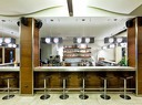 ALL inclusive в Гърция, НА БРЕГА НА МОРЕТО! 3 нощувки в Хотел POSEIDON PALACE 4* за 238лв, от Мисис Травъл