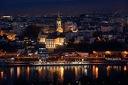 Екскурзия до Сърбия – Белград, Нови Сад и Върнячка баня с 2 нощувки, закуски, транспорт и екскурзовод за 120лв