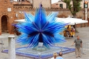 Карнавалът във Венеция! 3 нощувки със закуски в Хотел 4* + самолетен билет за 786лв, от Космополитън Травъл