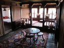 Зимна почивка в Жеравна! Нощувка със закуска и вечеря само за 34лв, от Хаджигергевата къща