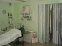 Ефикасен антицелулитен + вакуум масаж на бедра, седалище и корем за 9.90 лв.!