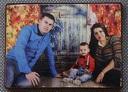 Отпечатване на снимка върху дърво на цена от 19.90лв. Уникален подарък от Фотограф Кирил Бекяров!