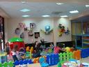 Рожден ден или парти за 25 деца с аниматор за 29,99 лв. от детски кът Рая Ленд
