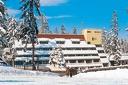Ски почивка в Боровец до края на Февруари! Нощувка със закуска или закуска и вечеря