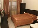 SPA почивка в хотел Астра Велинград - нощувка и закуска за 30 лв.