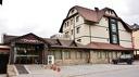 СКИ и СПА почивка в Банско! Нощувка, закуска, следобедна закуска и вечеря + СПА от 23.90лв, от Хотел Олимп