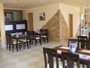5 нощувки, 5 закуски, климатик, басейн,WIFI за 95лв в Мимоза 3*, на първа линия в Царево
