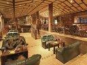 Хотел ЕВРИДИКА*** кк.Пампорово - Две нощувки за двама + закуски и вечери за 132 лв