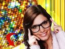 2 бр. слънчеви очила + ПОДАРЪК диоптрична рамка за 14.99 лв. и БЕЗПЛАТНА доставка