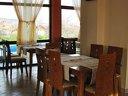 Еко почивка в Родопите: 1 нощувка със закуска за ДВАМА за 39.60лв в еко комплекс