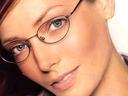 Очен преглед за определяне на диоптър за очила за 5,99 лв. от офталмолог в оптика
