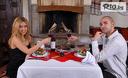 Зимна СПА почивка в Арбанаси! Нощувка със закуска + топъл релакс басейн - джакузи