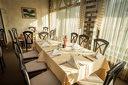СПА почивка в Чепеларе през януари! Нощувка, закуска и вечеря + басейн и сауна за 53лв, от Хотел Родопски Дом