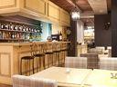 Нощувка в луксозно студио + SPA и басейн за 19 лв. или пакети в Cornelia Golf & Spa Разлог