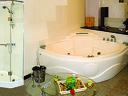 СПА почивка в хотел Орфей****, Банско - нощувка, закуска и вечеря за 36 лв. на човек