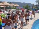 Лукс в Турция - Хотел Bodrum Holiday & SPA Resort 5*- 6 нощувки all inclusive за 62 лв/ден