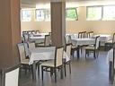 Хотел Tia Maria, Слънчев бряг - 2 дни със закуска за 64.50 лв. и пакети за 2 или за 5 души