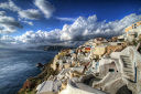 6-дневна екскурзия до Атина и остров Санторини! 4 нощувки, закуски и автобусен транспорт