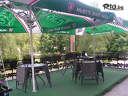Почивка край Самоков! Нощувка със закуска, обяд и вечеря + басейн, от Арт хотел Калина