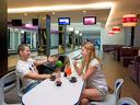 Лукс в Девин: 2,3 или 5 нощувки с закуска и обяд + SPA пакет от 136лв. в SPA Hotel Persenk