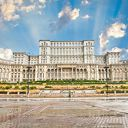 Тридневна екскурзия до Румъния: Букурещ и Синая! 2 нощувки със закуски в New Montana 4* + автобусен транспорт