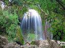 Еднодневна екскурзия до Деветашката пещера, Крушунските водопади и Ловеч за 25лв.
