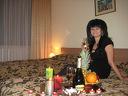 Прохлада в град Елена! 3, 5 или 7 нощувки със закуски от 43,50 лв. на човек в хотел ЕЛЕНА!