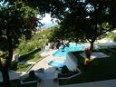 Лукс в Гърция с 5 нощувки, закуски и вечери за 432 лв. в Olympus Thea Boutique Hotel 4*