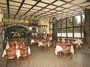 Избягай от жегите в хотел ЕВРИДИКА*** кк.Пампорово - 2 нощувки + закуски и вечери за 62 лв